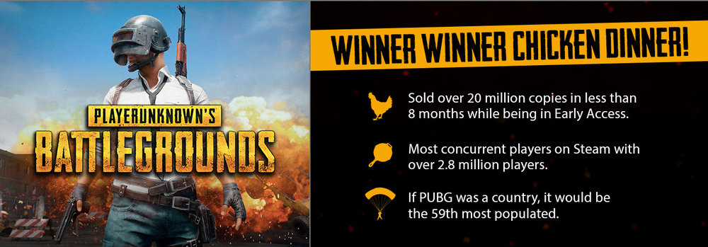 10_pubg_chicken_winners.jpg