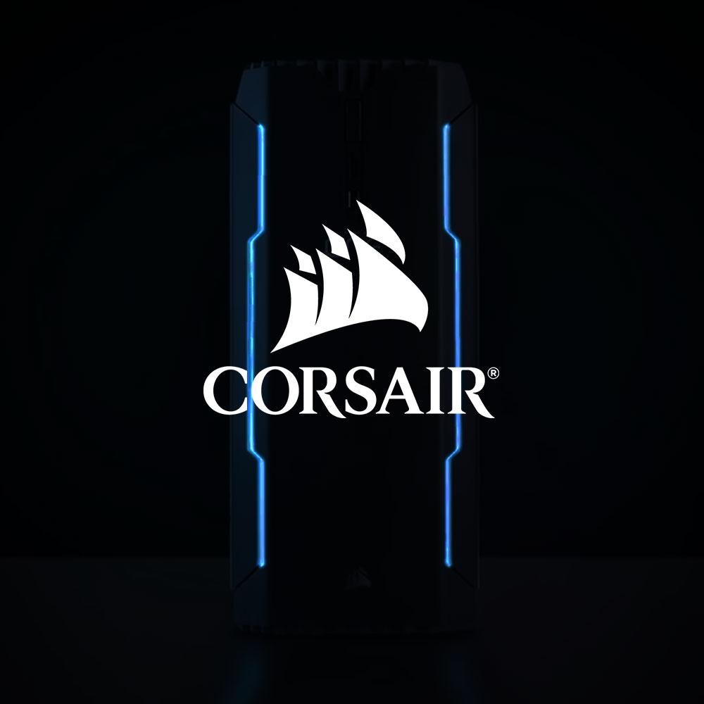 corsair_l.jpg
