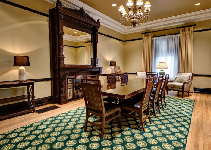 Broadloom Carpet Architectural Design Carpets