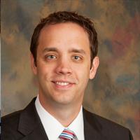 Jack B. Eggleston Partner Email Jack