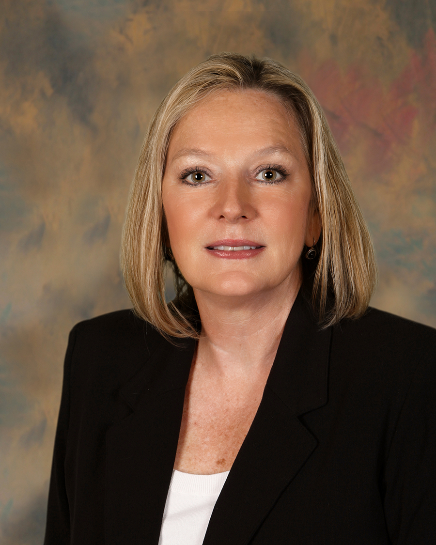 Susan Morgan Firm Administrator Email Susan
