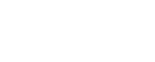 Eggleston King, LLP