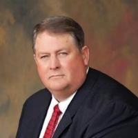 William A. Hicks Senior Attorney Email Bill
