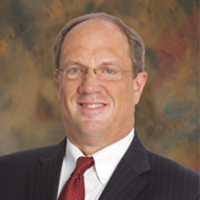 James D. Eggleston, Jr.    Partner    Email Jim