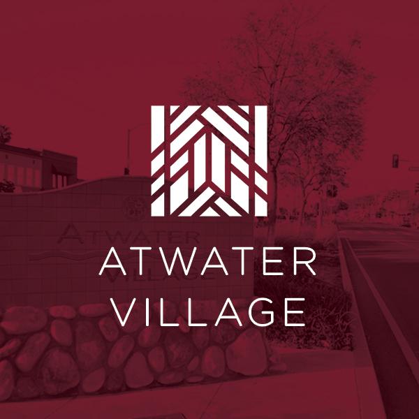 AtwaterVillage.jpg