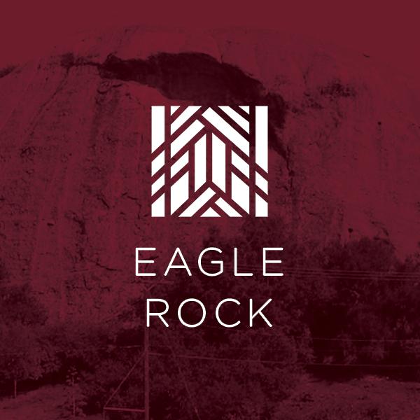 EagleRock.jpg