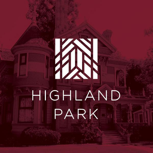 HighlandPark.jpg