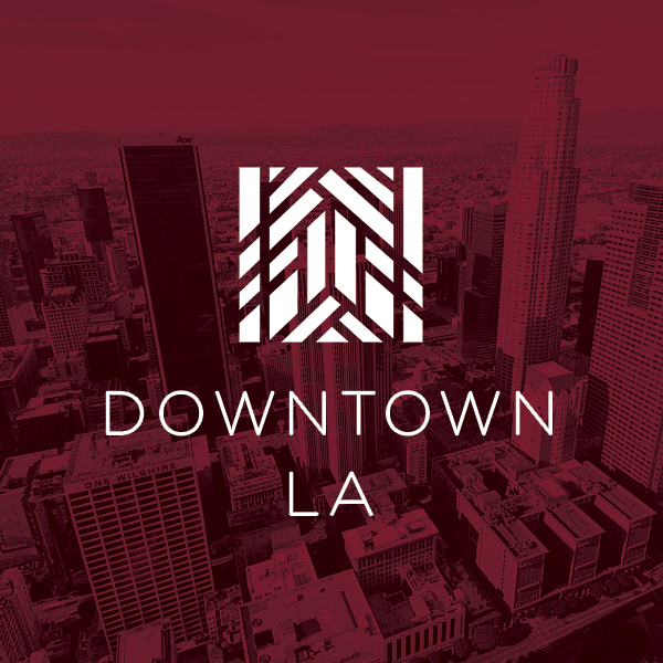 DowntownLA.jpg