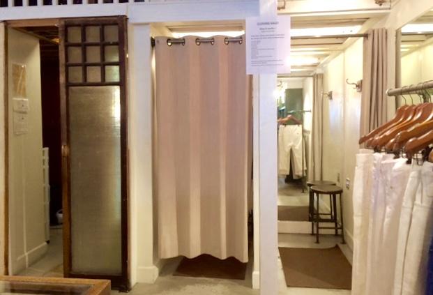 2dressing rooms.jpg