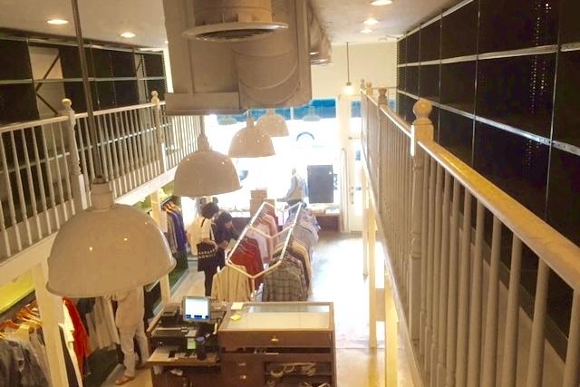 2nd Level Mezzanine Showroom View 2.jpg