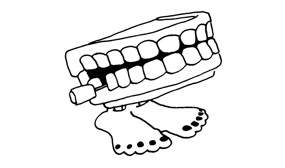 teeth-01_crop.jpg