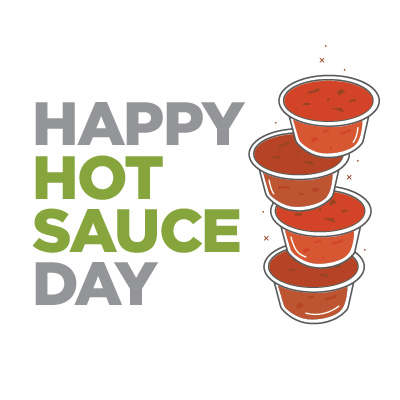 TacoTime_HotSauceDay_EmailGraphic.jpg