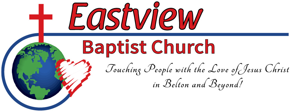 Eastview Baptist Church