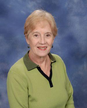 Linda Barber.jpg