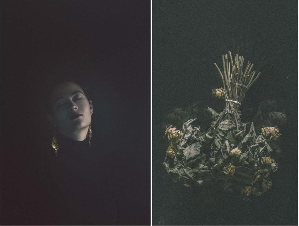 Pour et par mon ©  Yams  / 2016