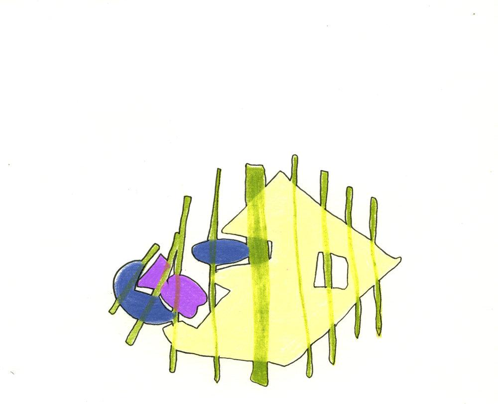 pw36-1.jpg