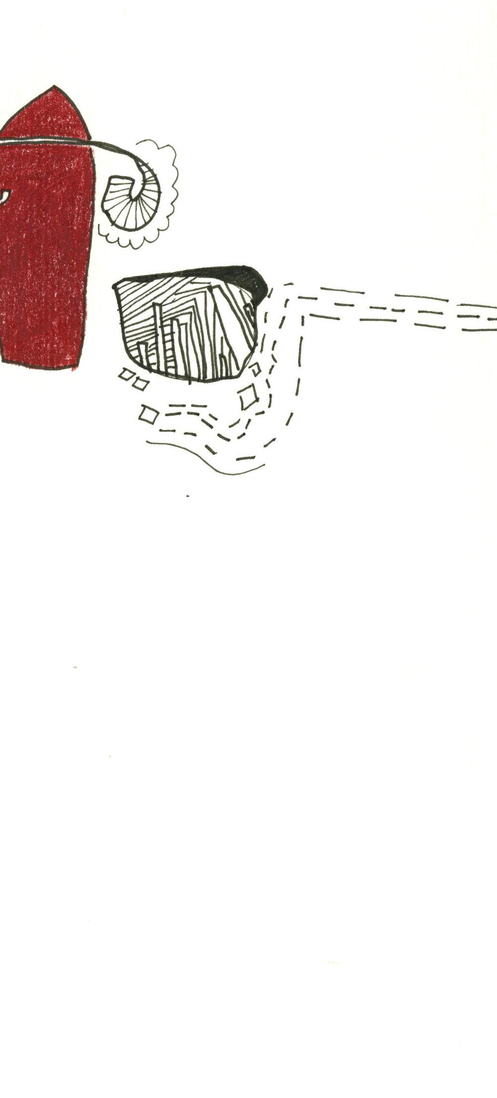 pw44.jpg