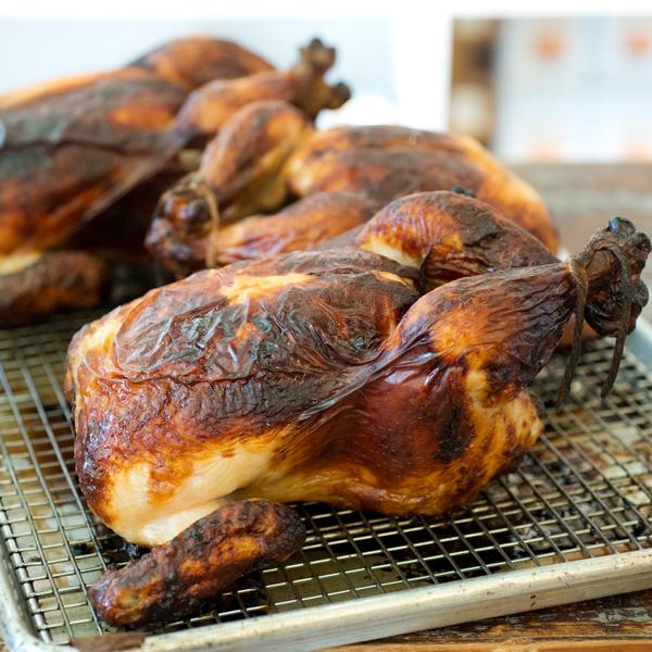 chickenlo.jpg