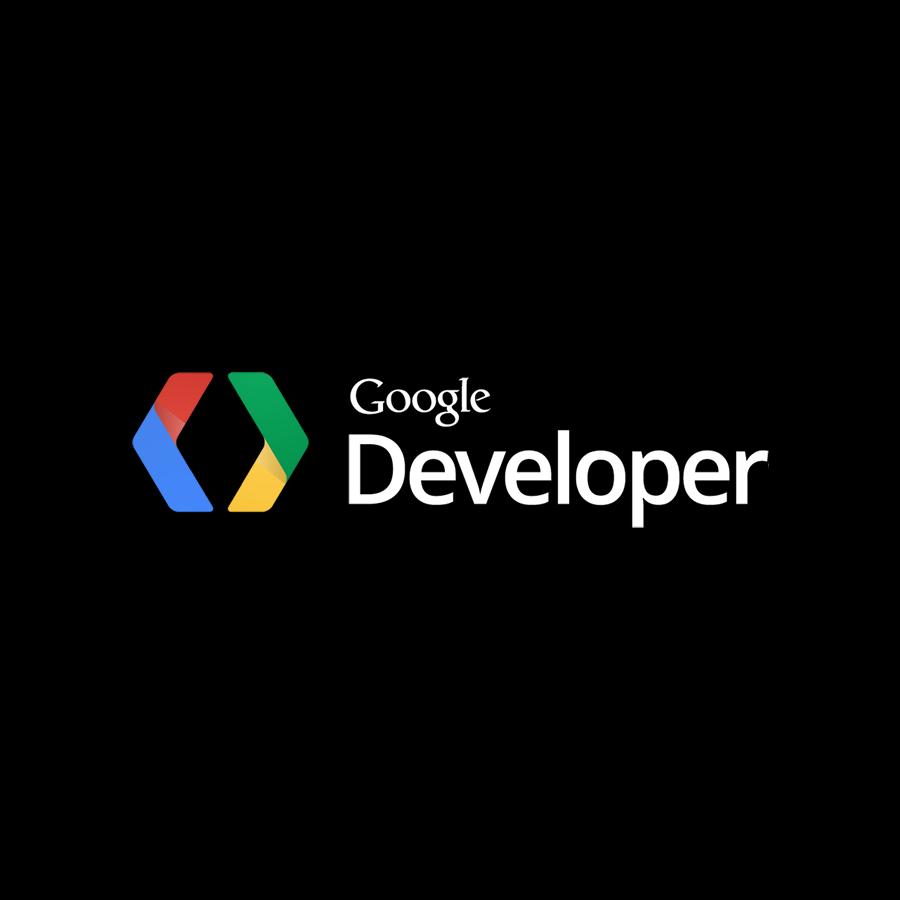 google dev.png