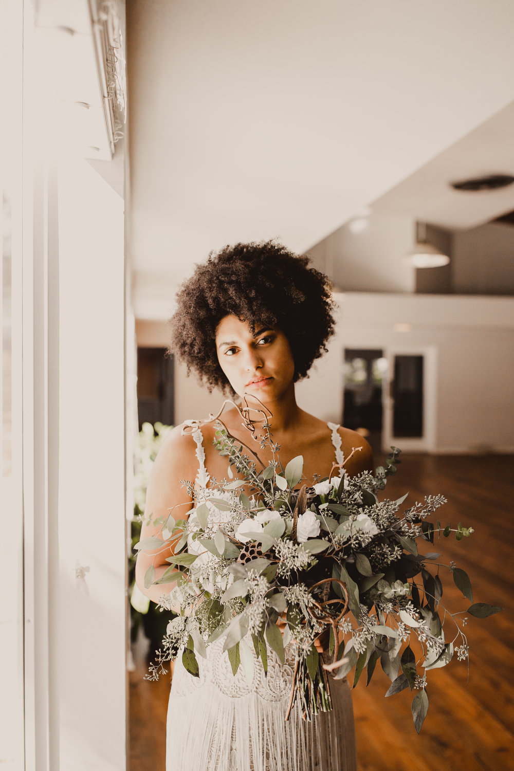 r+b Styled Shoot - GARDEN VILLA, WINTER PARK