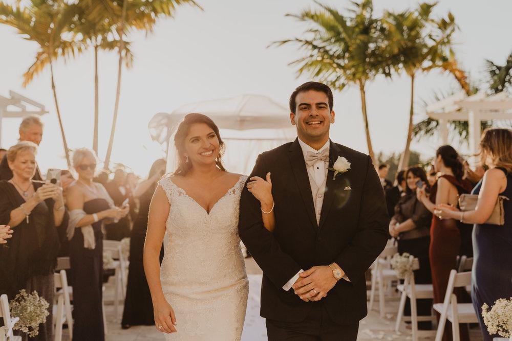 Alexa + Alex - JUPITER, FLORIDA