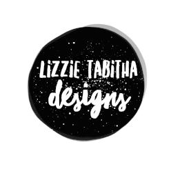 lizzie tabitha designs