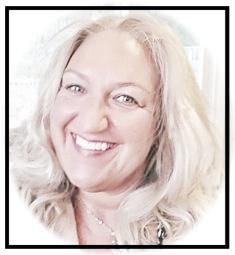 Dr. Liz Musil