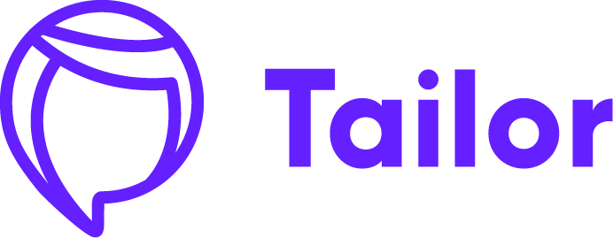 03-13-17 Logo_19-Tailor-Logo-Horizontal-White-on-purple-Cropped.png