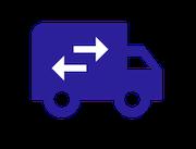ship return logo v 3b.png
