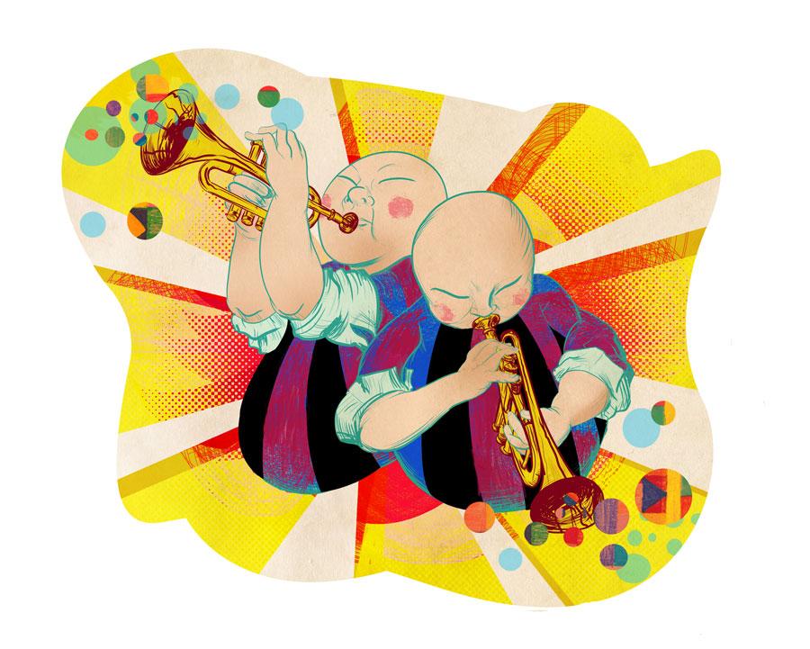 trumpeters-900.jpg
