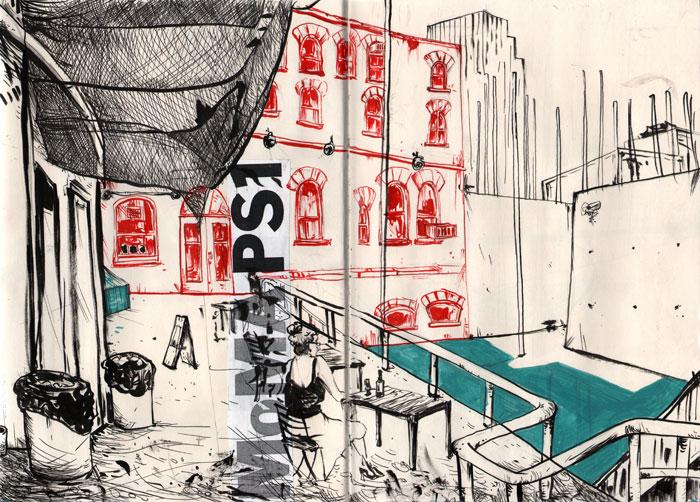 redNYC-11.jpg