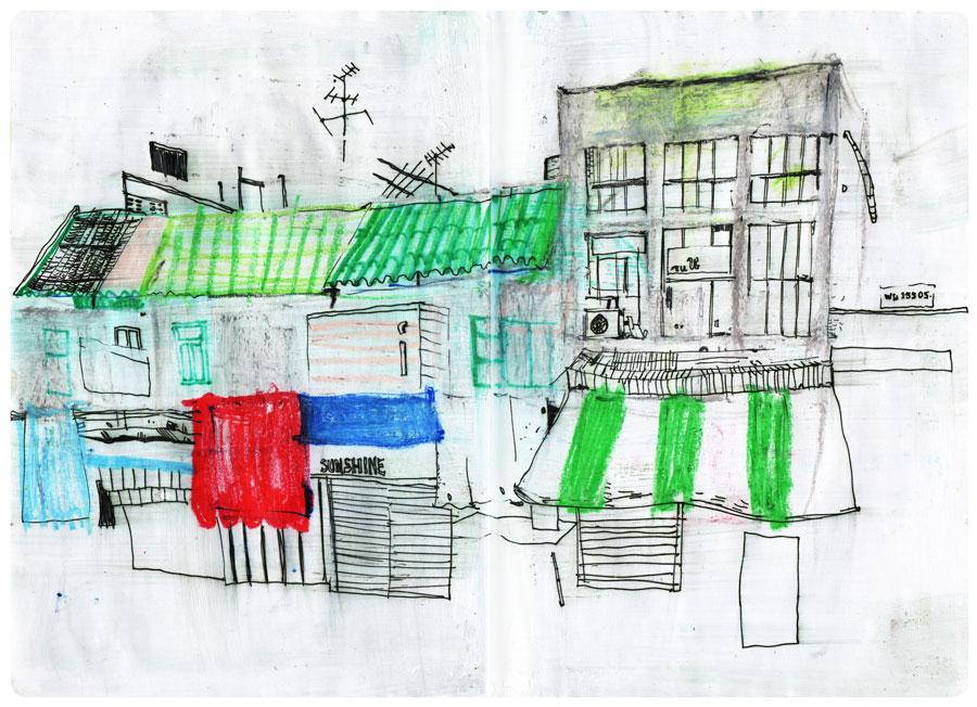 thailand-market3.jpg