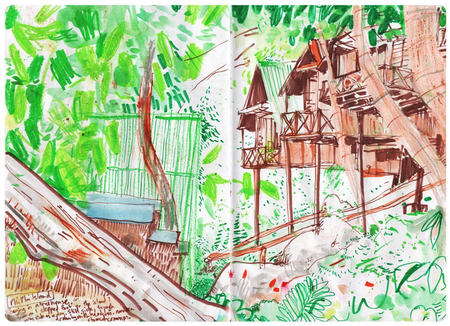 thailand-phiphi3.jpg