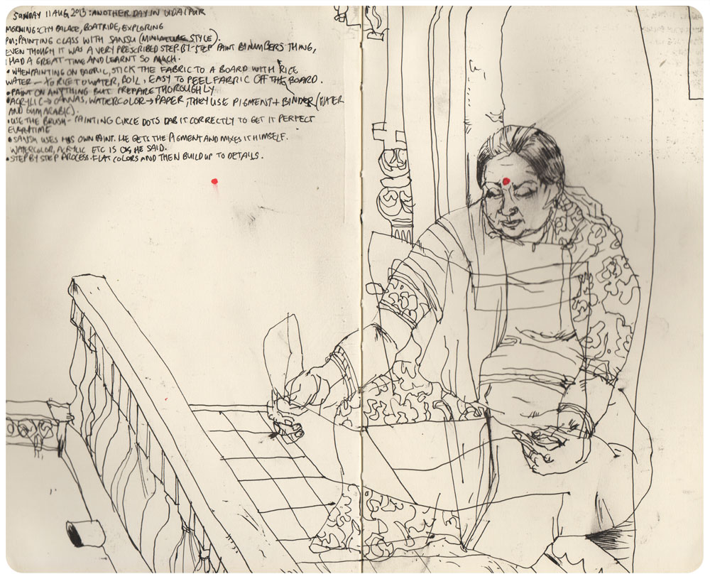 india_moleskine2013_udaipurB.jpg