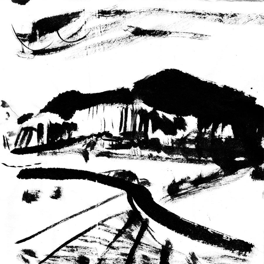 jap_washi-_0021_Layer 3.jpg