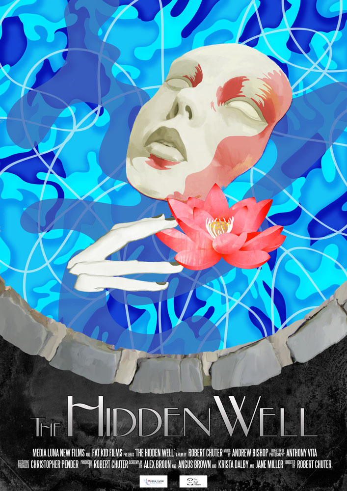 hidden_well-4.jpg