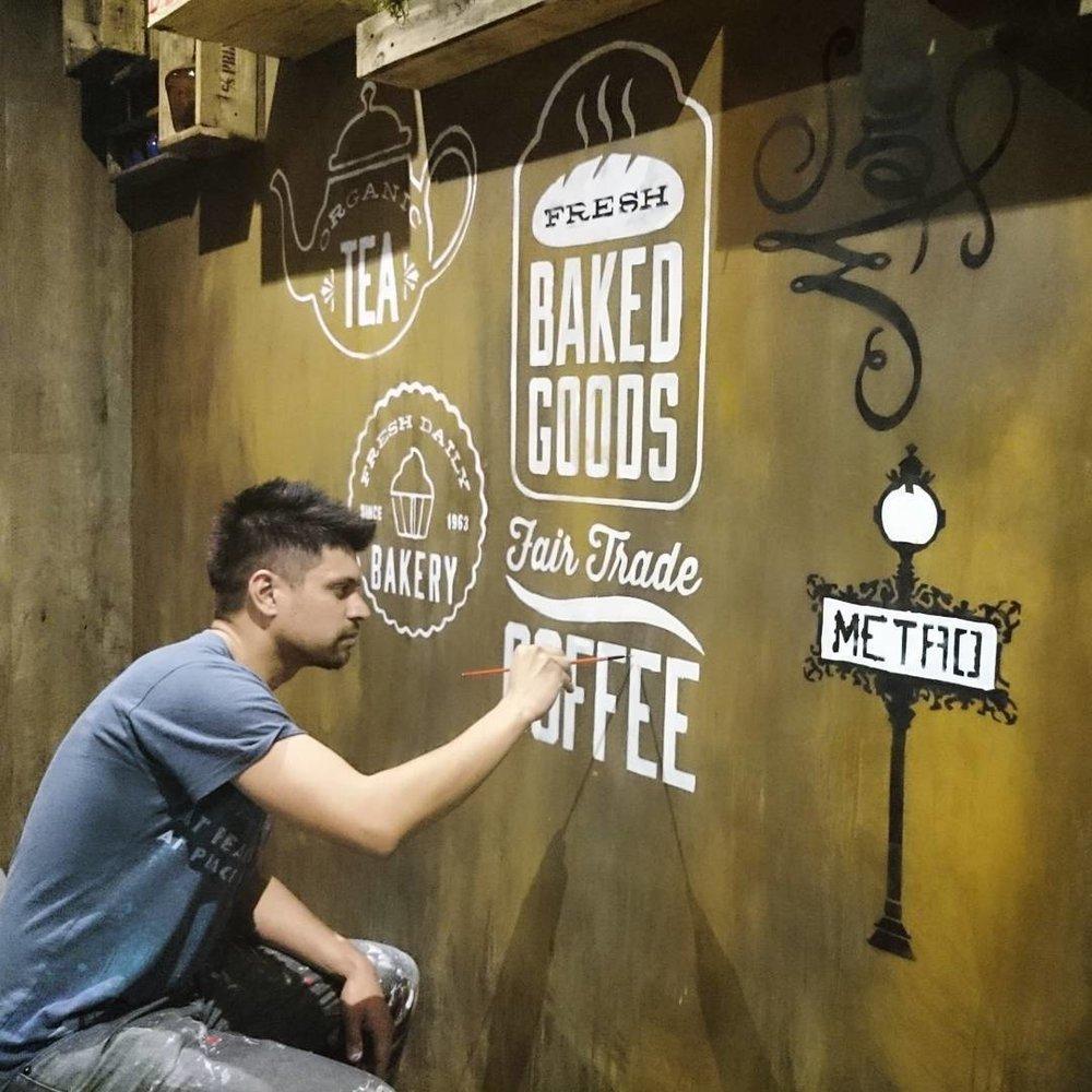 cafepainting.jpg
