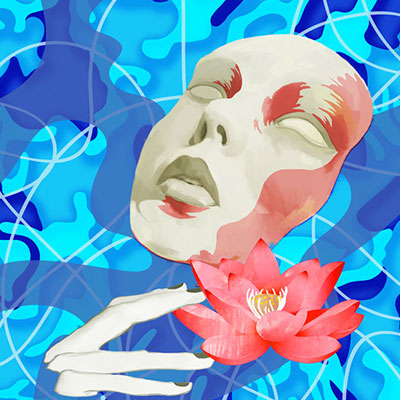 illustration_hiddenwell.jpg