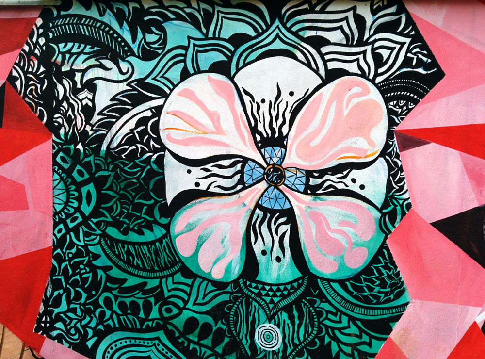 flower-1000-w.jpg