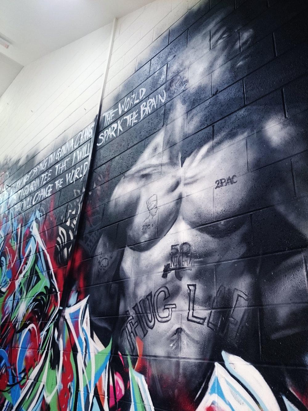 2pac_mural-1.jpg