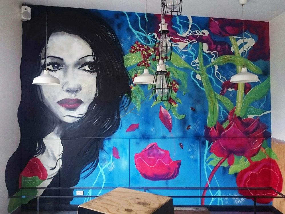 viet_rose_mural-2.jpg