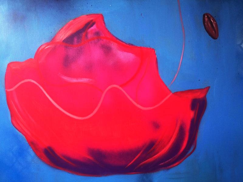 viet_rose_mural-3.jpg