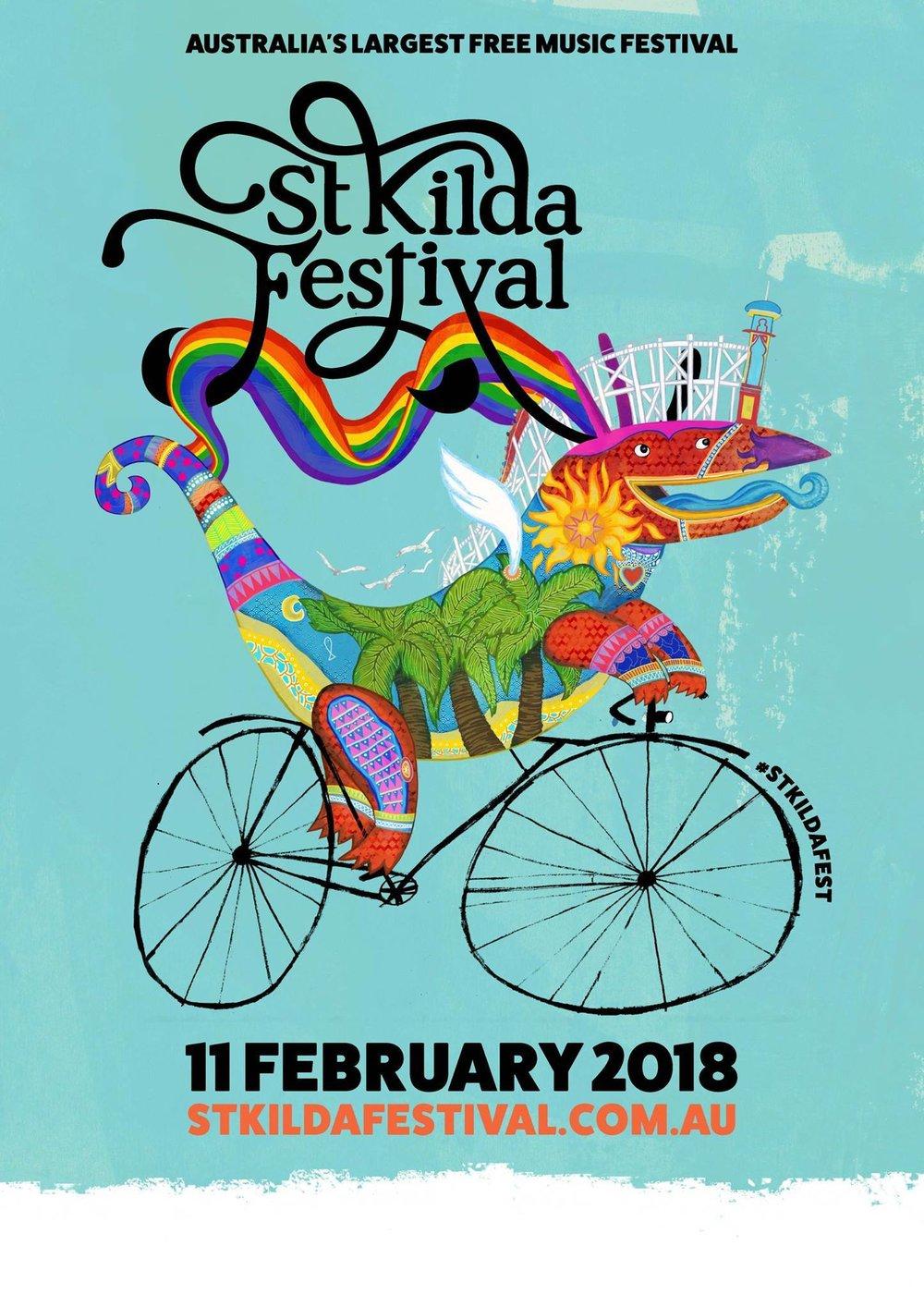 st-kilda-festival-2018-music-festival-community-ev1.jpg
