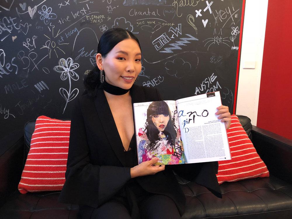 dami_celebrity-mag.jpg