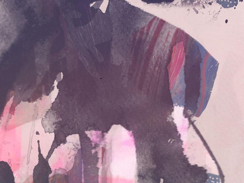 afro_detail-3.jpg