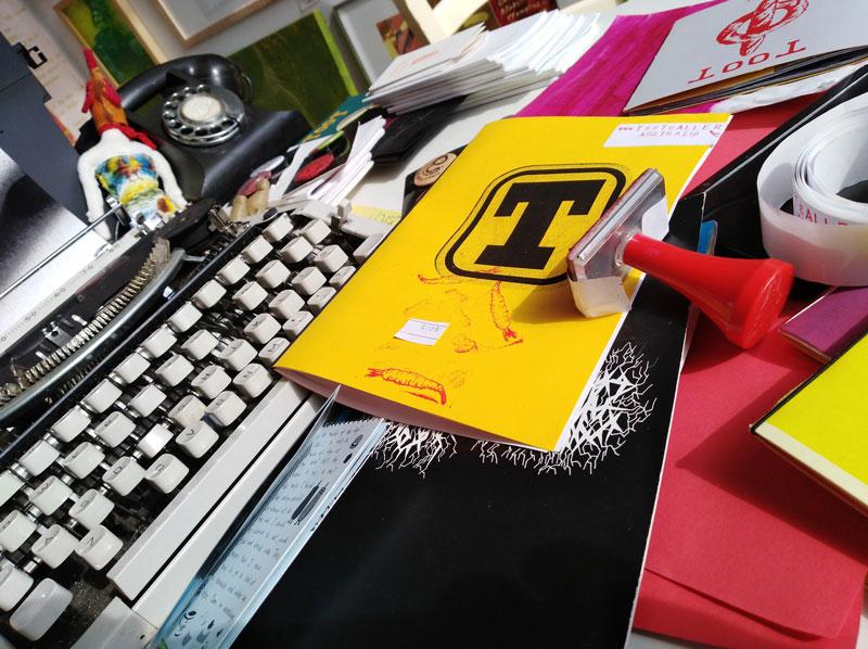 toot-4-w.jpg