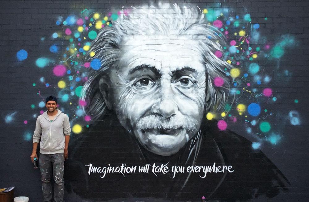 einstein_mural-IG-4.jpg