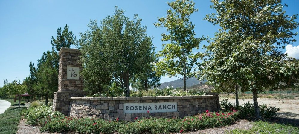 Rosena Ranch_Monument_1200x540-2.jpg