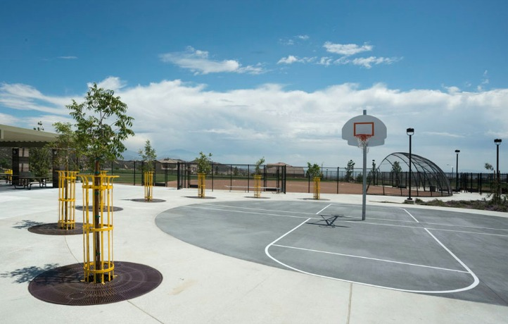 RosenaRanch_Basketball Court_722x460.jpg