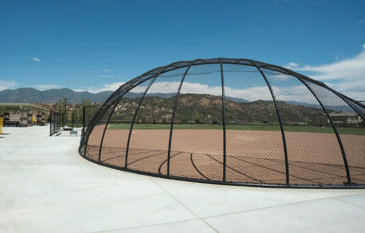 RosenaRanch_Baseball Field_722x460.jpg